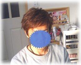 CIMG7246.jpg