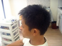 CIMG6325.jpg