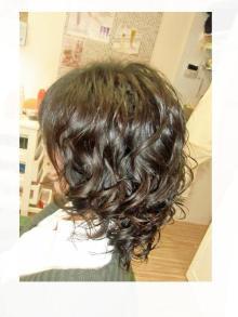 とっても小さな美容室 Hair Make Room Laulea (ラウレア)