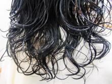 とっても小さな美容室 Hair Make Room Laulea (ラウレア)familys